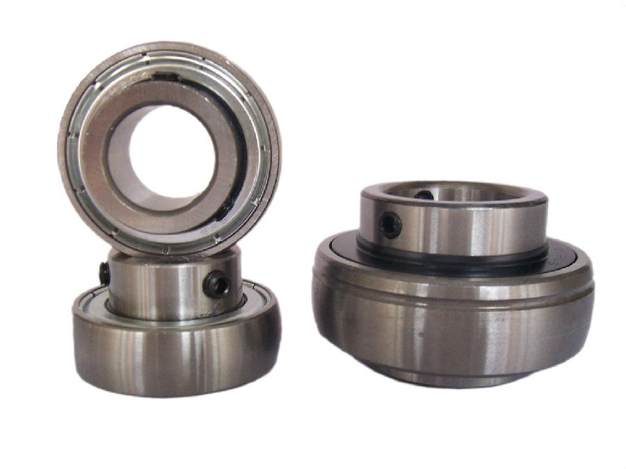 SKF/ NSK/ NTN/Timken/ IKO Brand High Standard Own Factory 29413 29415 29417 Thrust Roller Bearings Lowpower Tool