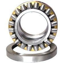 NSK SKF Koyo Timken IKO Hch Iag High Precision Small Size Mini Miniature Ball Bearings 6001 6003 6005 6007 607 Mini Miniature Deep Groove Ball Bearings