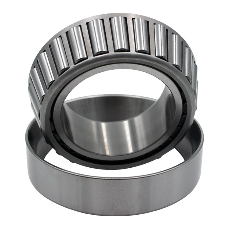 SKF 6202-2RSH/VT3821  Single Row Ball Bearings