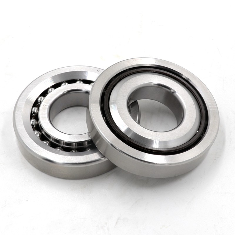 AMI UCHPL206-17MZ2B  Hanger Unit Bearings