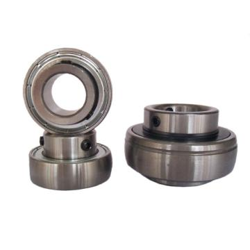 SKF/ NSK/ NTN/Timken/ IKO Brand High Standard Own Factory 29413 29415 29417 Thrust Roller Bearings Lowpower Tool