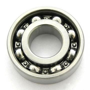 NSK 30TAC62B SUC10PN7B NSK bearing 30TACK62B ball screw bearing 30TAC62