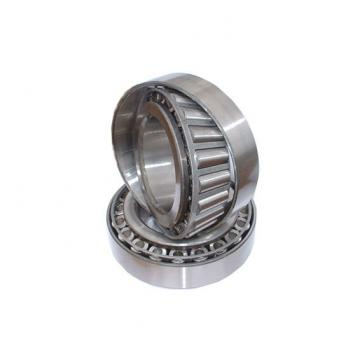 20% Off Price NSK Angular Contact Ball Screw Support Bearing 30TAC62