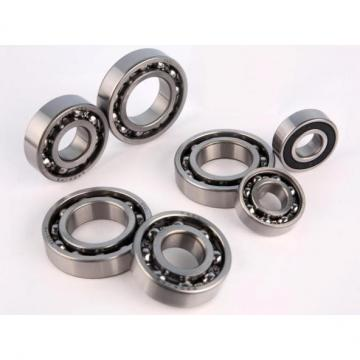 Deep Groove Ball Bearing 6322 C3