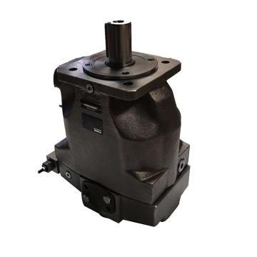 Vickers PVH074R01AA10B2520000010 01AB01 Piston pump PVH