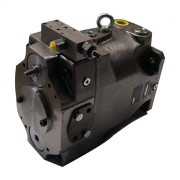 Vickers PV032R1K1AYNMTP+PGP511A0070CA1 Piston Pump PV Series