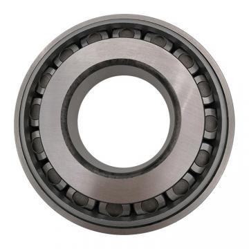 0.669 Inch | 17 Millimeter x 1.575 Inch | 40 Millimeter x 0.689 Inch | 17.5 Millimeter  SKF 3203 A-2RS1TN9/W64  Angular Contact Ball Bearings