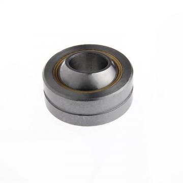 2.125 Inch | 53.975 Millimeter x 3.25 Inch | 82.55 Millimeter x 1.75 Inch | 44.45 Millimeter  MCGILL GR 40 SS/MI 34  Needle Non Thrust Roller Bearings