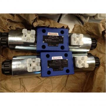 REXROTH DR 20-5-5X/200YM R900597233 Pressure reducing valve