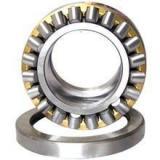 15X47X14 20X42X14 6001 6505 6200 6300 RS NSK 6006-18 Ttn Bearing