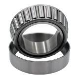 CONSOLIDATED BEARING NU-2203 M C/3  Roller Bearings